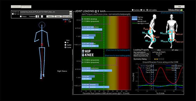 Analisis_biomecanico_vitalpie