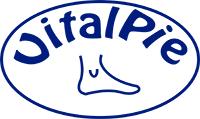 vitalpie